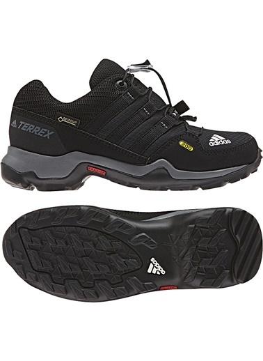 adidas Adidas Çocuk Günlük Ayakkabı Bb1947 Terrex Gtx K Renksiz